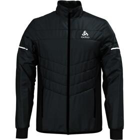 Odlo Irbis X-Warm Jacket Men black
